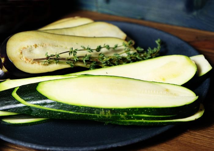glutenfreie sandwichvariationen auf fraeuleinchen. Black Bedroom Furniture Sets. Home Design Ideas