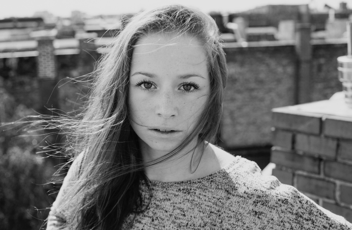 Senta-Sofia Delliponti