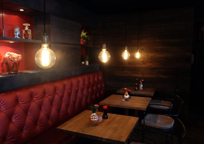 fraeuleinchen im gespr ch mit miriam jacks designerin vom akemi. Black Bedroom Furniture Sets. Home Design Ideas