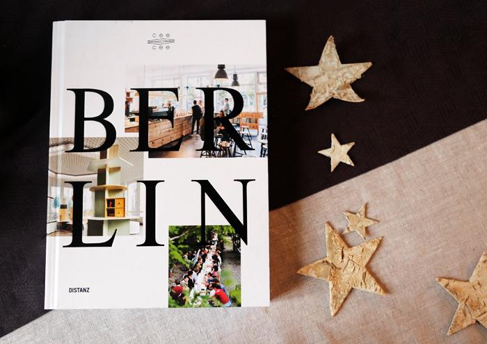 Cee Cee BERLIN – Von Berlinern für Berliner