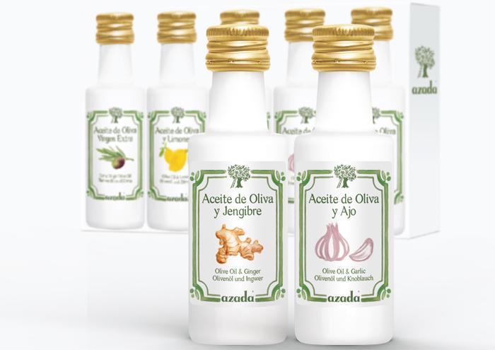 olivenöle 1