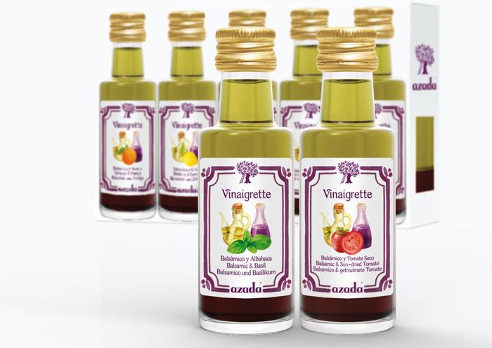 olivenöle 2