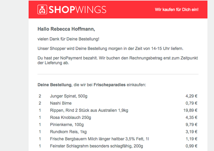 shopwings 2