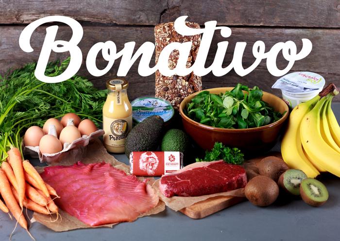 Fraeuleinchen testet: Mit Bonativo auf dem Bauernhof shoppen
