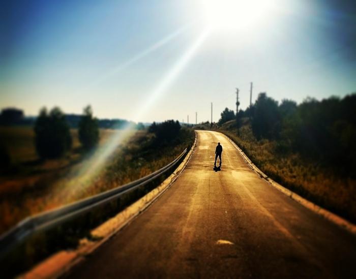 Fraeuleinchen Su läuft einen Halbmarathon – noch 4 Wochen bis zum Startschuss