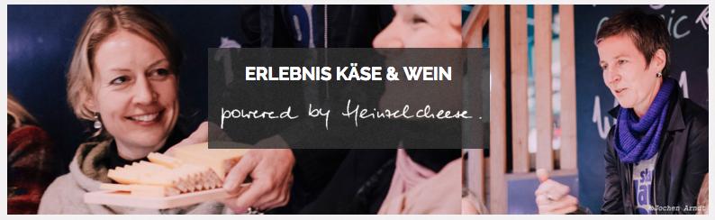 Heinzelcheese