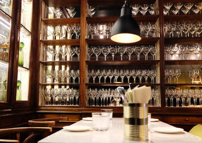 brasserie-colette-1