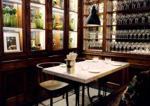 Top 5 der sonntags geöffneten Berliner Restaurants