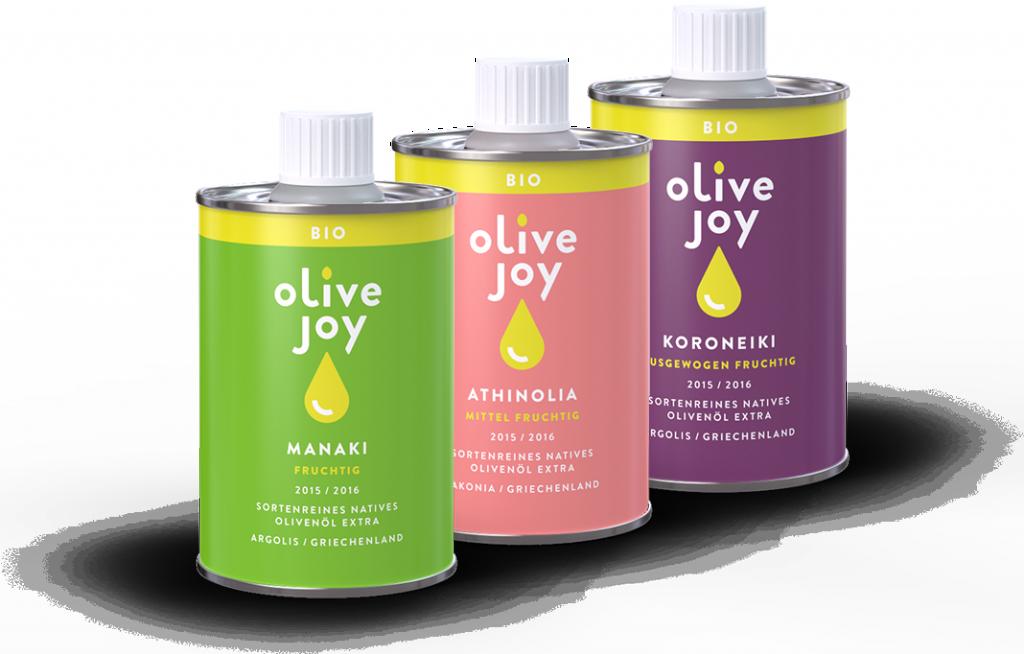 olive-joy_set_bio