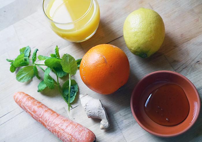 orangensaft-drink1