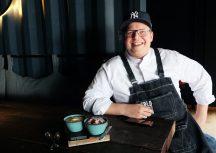 Nachgefragt: Ben Pommer verrät uns die besten Tipps für Mayonnaise