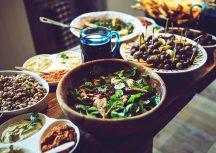 Halbzeit im veganen Monat – wie klappt es mit der pflanzlichen Ernährung?