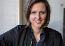 Fraeuleinchen im Gespräch mit Stefanie Rothenhöfer vom Food Entrepreneurs Club