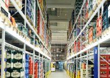 Mit METRO den Großhandel und neue Marken entdecken