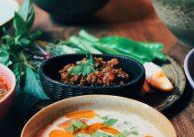 Thailand in Berlin –die besten Restaurants bei ein bisschen Fernweh
