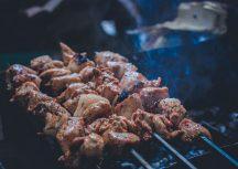 International BBQ – So grillt die Welt