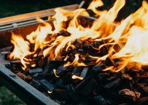 Achtung heiß – die besten BBQ-Restaurants in Berlin