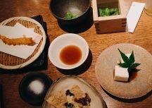 Japanisch in Berlin – abseits von Sushi und Ramen schlemmen