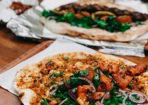 Türkische Küche in Berlin – abseits von Döner Kebab schlemmen